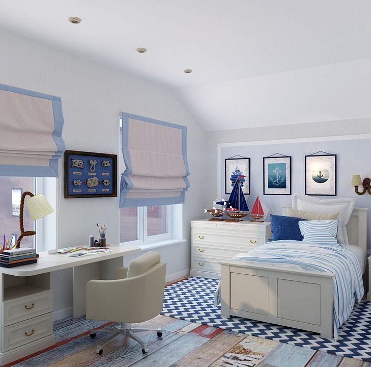 Habitaciones infantiles: Productos de Muebles Gondisa