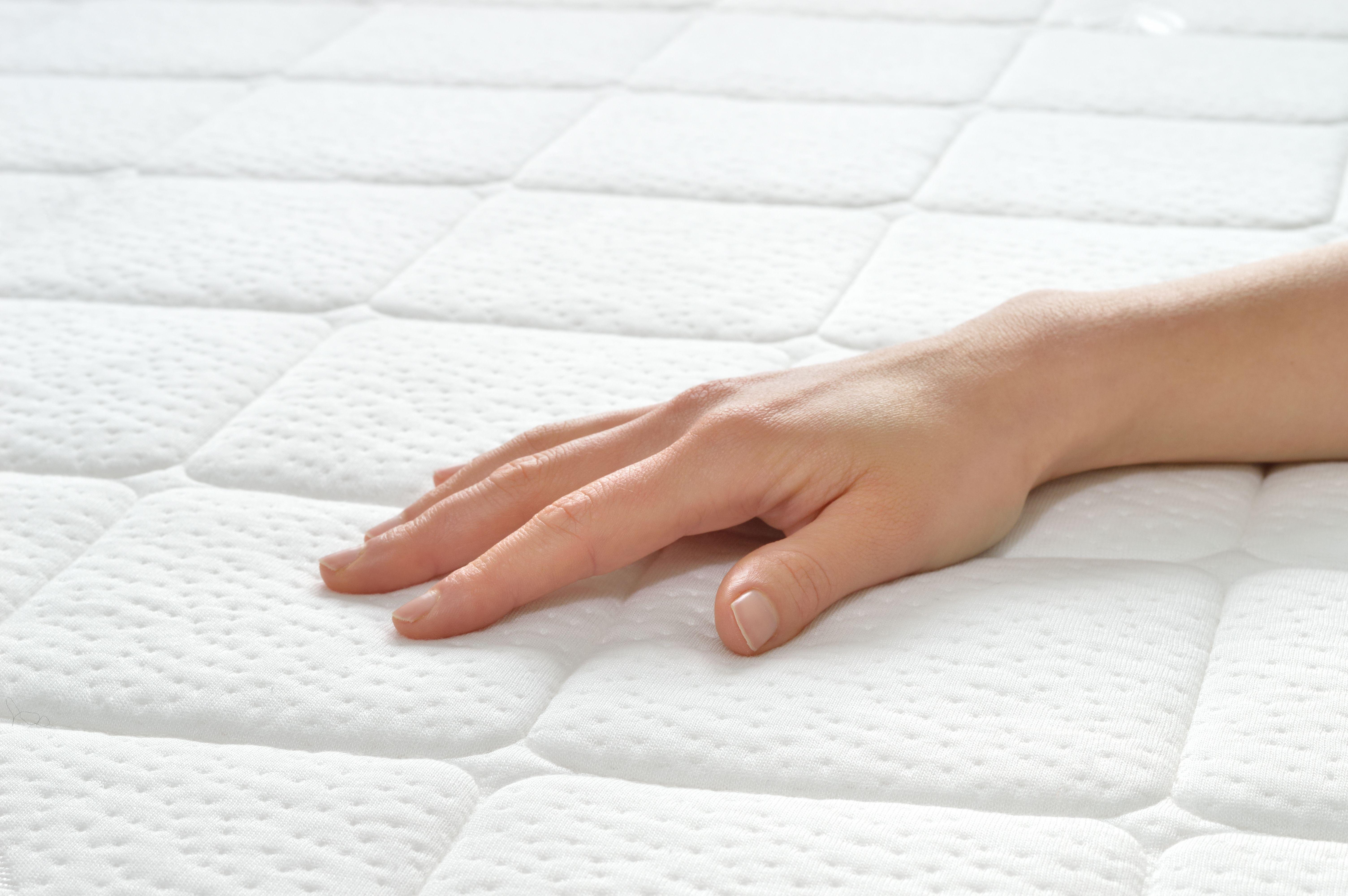 Descanso: Productos de Muebles Gondisa