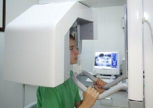 Endodoncias, periodoncia y alineación de los dientes