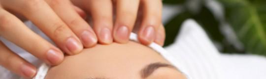 Tratamientos faciales: Estética y Peluquería de Centro de Estética y Peluquería LA Lucía Alvarado