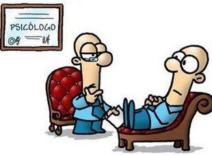 Psicologos Bilbao