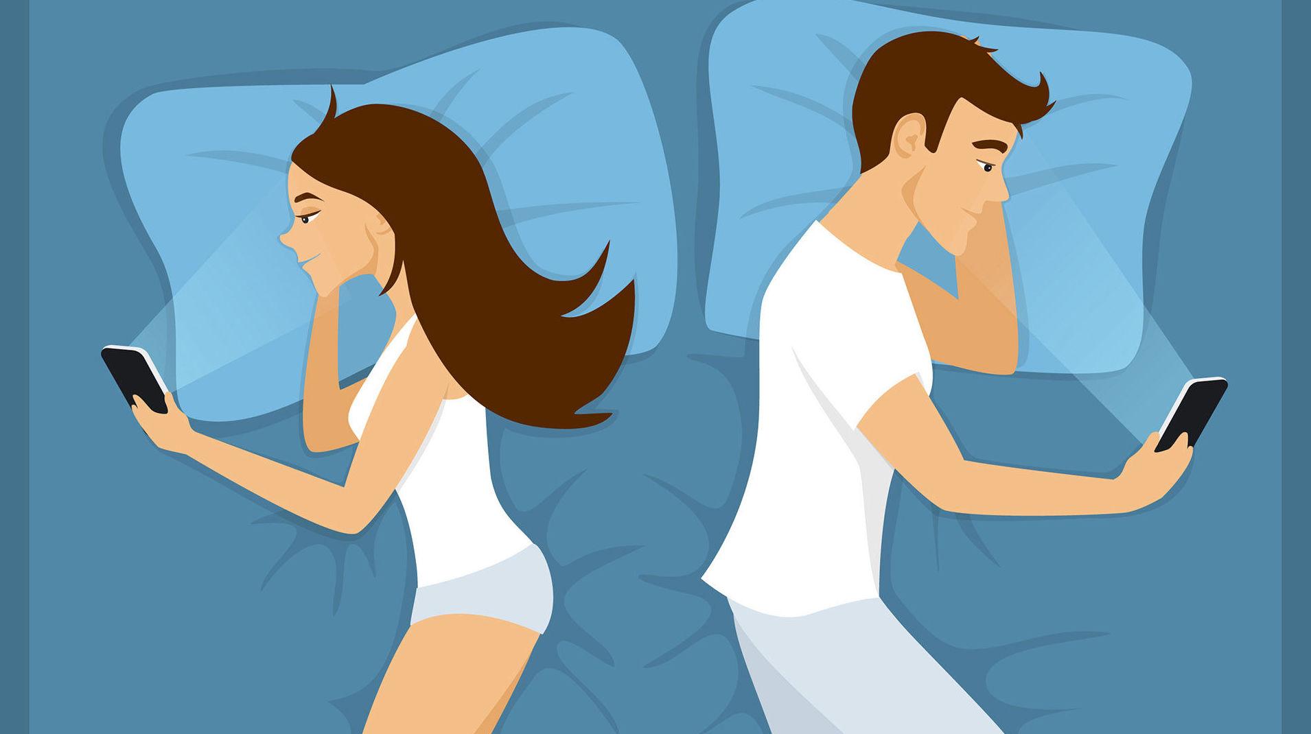Terapias de parejas Bilbao