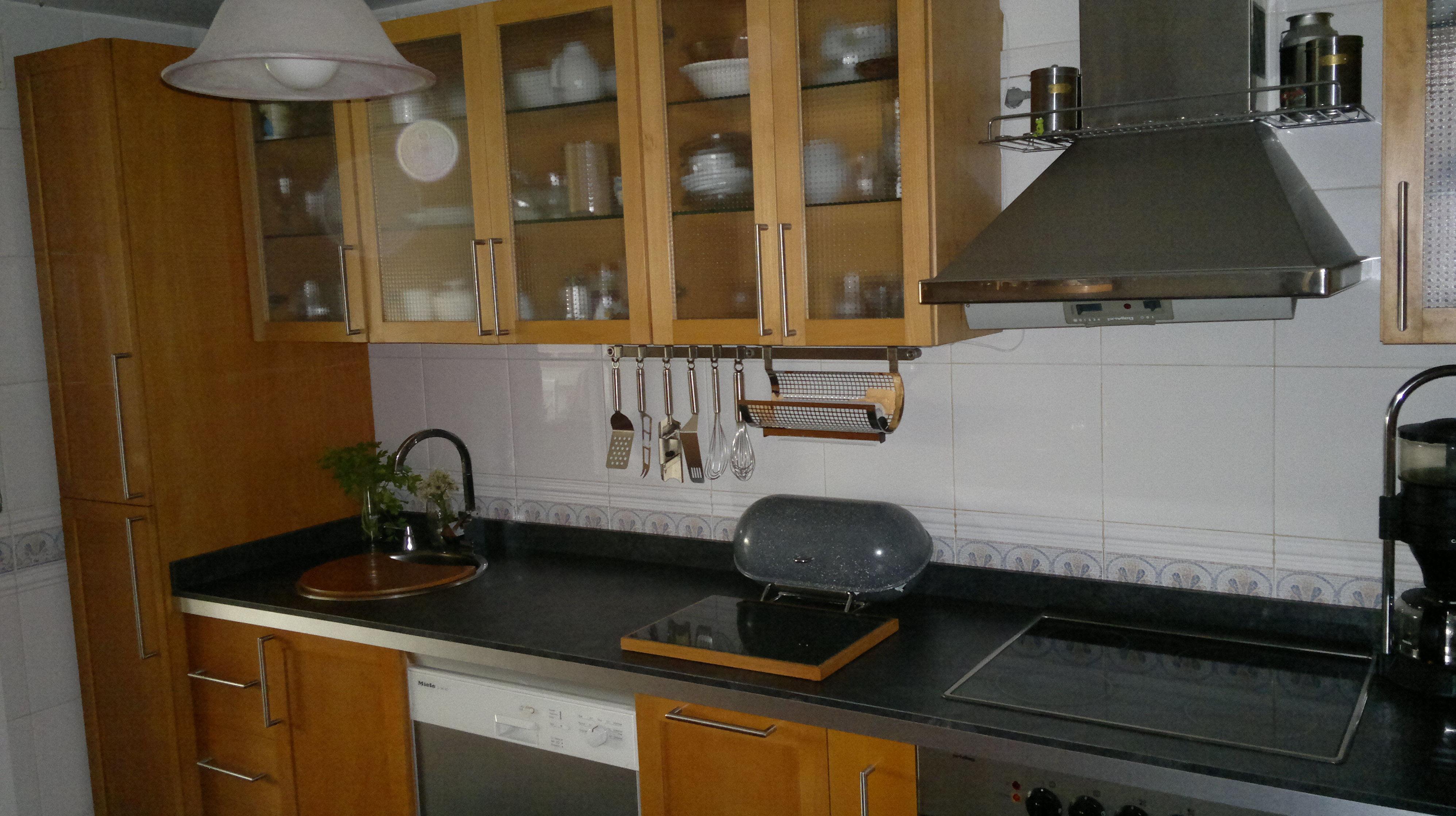 Único Menú De Cocina Lyfe Ornamento - Ideas Del Gabinete de Cocina ...