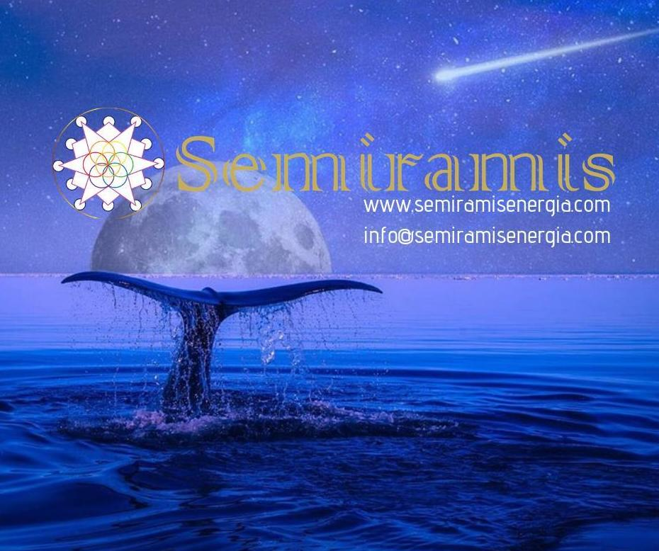 Foto 1 de Astrología y Esoterismo en  | Mª DOLORES MARTÍNEZ PÉREZ