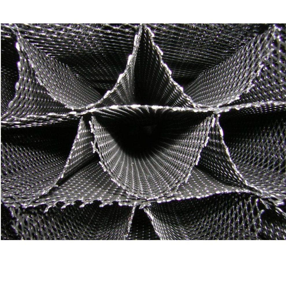 Relleno y separador: Productos de Control y Ventilación