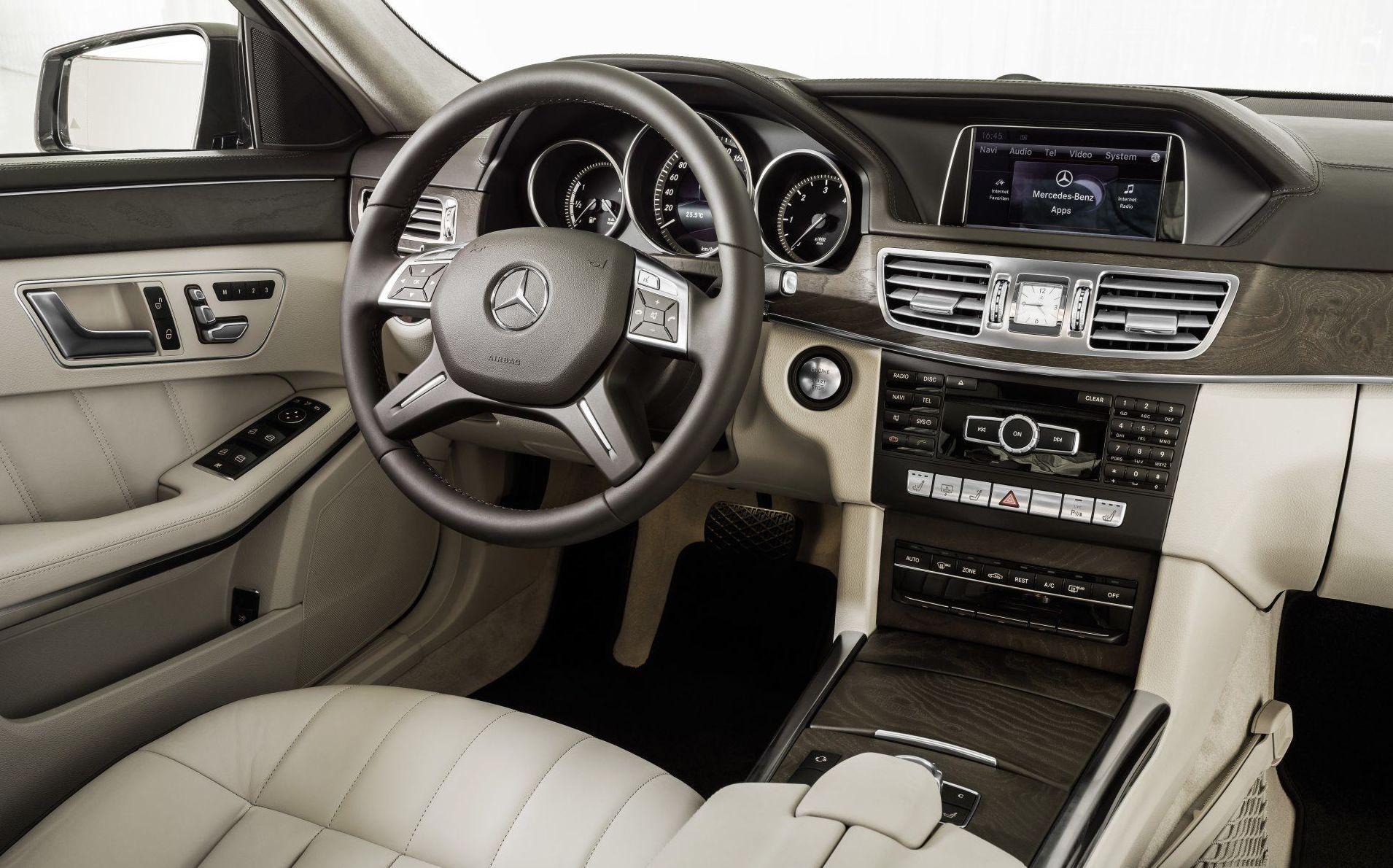 Pantallas táctiles google ANDROID sistemas Mercedes Benz Comand APS NTG-4 NTG-4.5 NTG-5