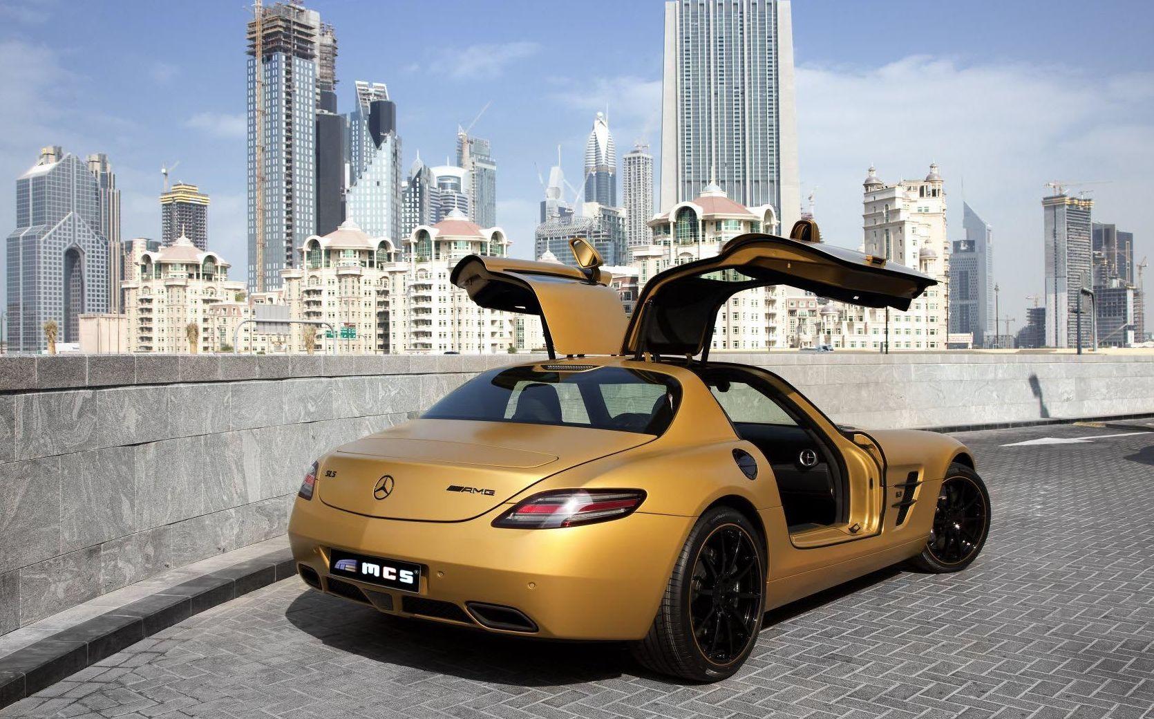 Reprogramar potenciación motor ECU Mercedes Audi VW BMW Porsche Seat Skoda