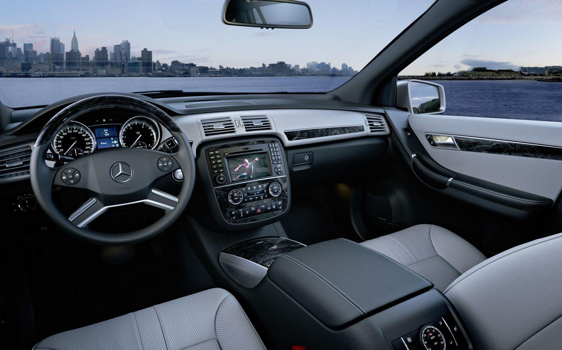 Reparación Pantallas radio navegadores gps sistemas Mercedes Comand APS NTG 2.5 NTG-2.5