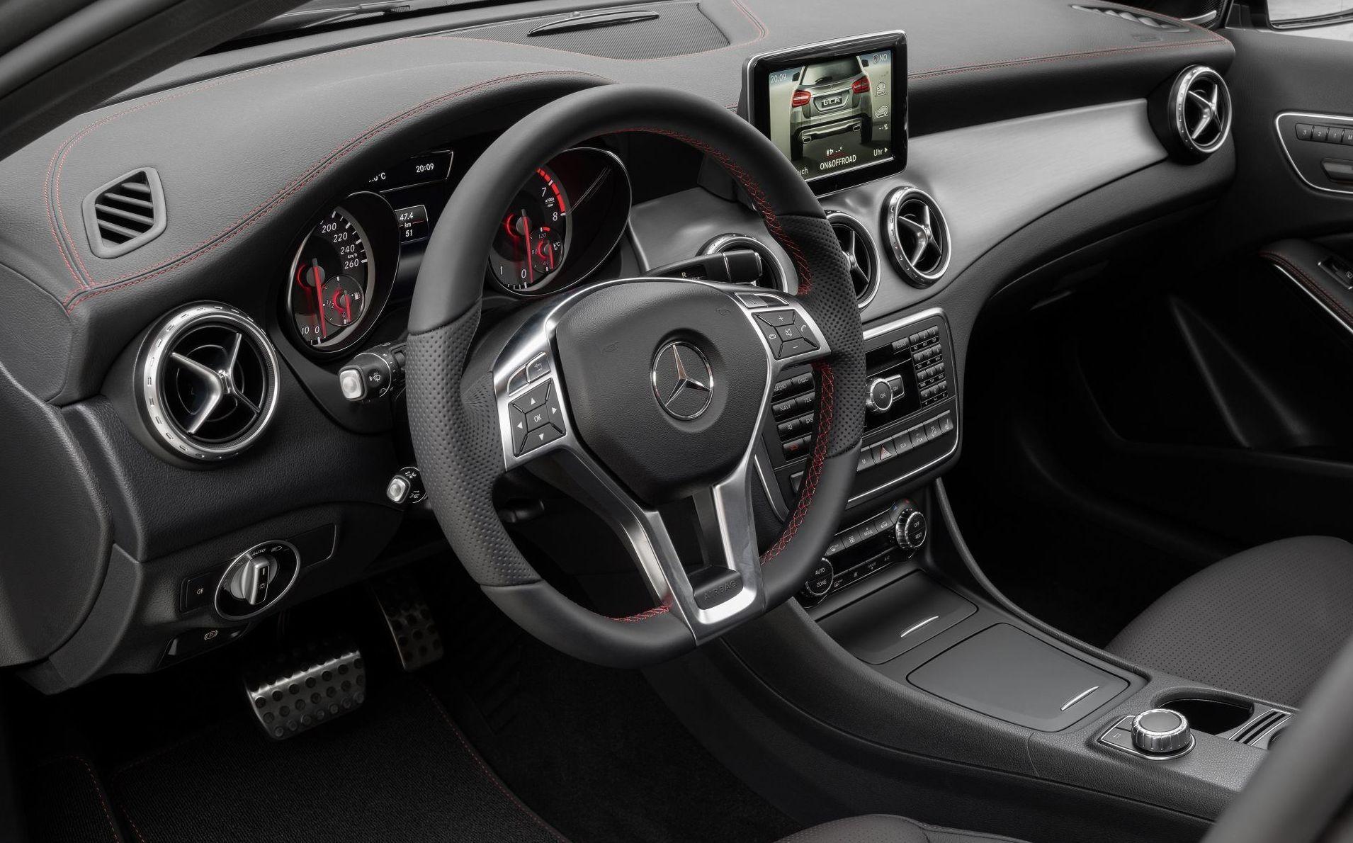 Reparación cuadro instrumentos tablero relojes Mercedes Audi VW Seat Skoda BMP Porsche