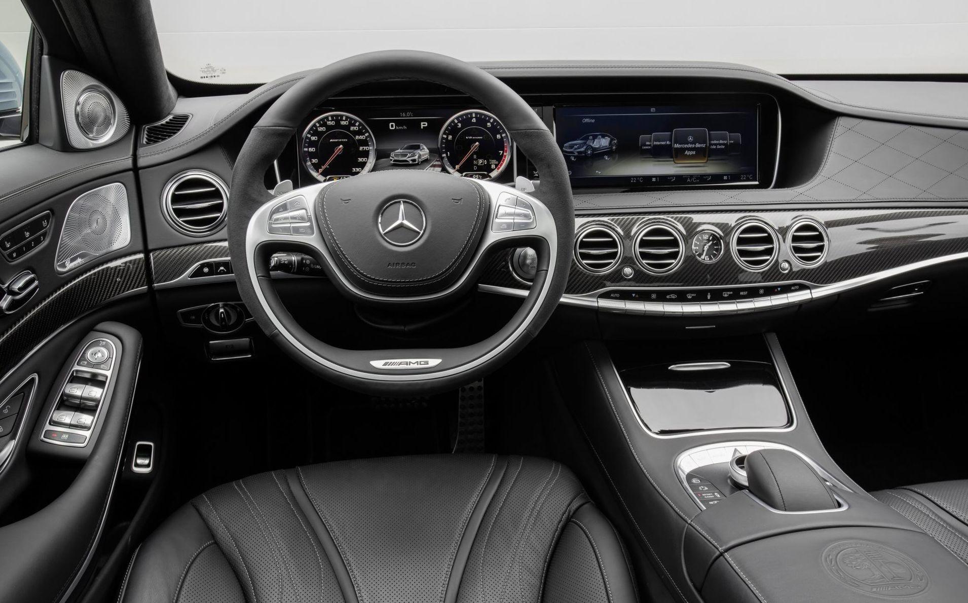 Software 2020 Star Diagnosis XENTRY DAS EWA EPC WIS Mercedes Benz Smart SD Connect C4