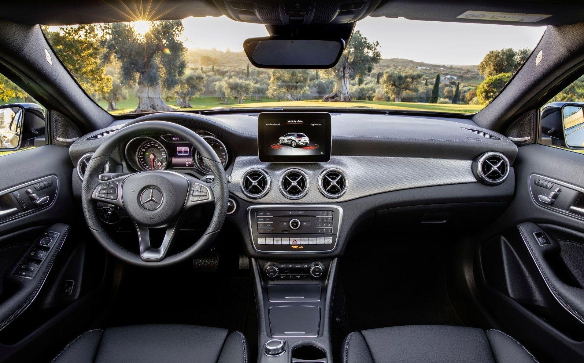 Actualización mapas cartografía gps Mercedes Audio 20 Garmin Map Piltot NTG-5