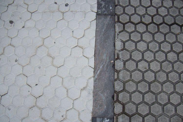 tratamientos antideslizantes de pavimentos