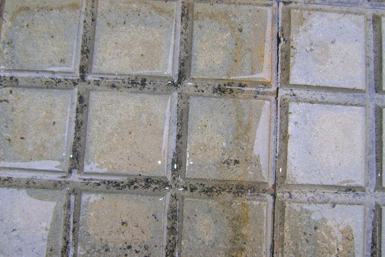 Tratamientos antideslizantes en todo tipo de superficies