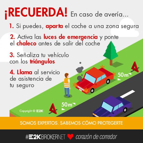 Foto 8 de Correduría de seguros en Consuegra   Grupo Arriscado