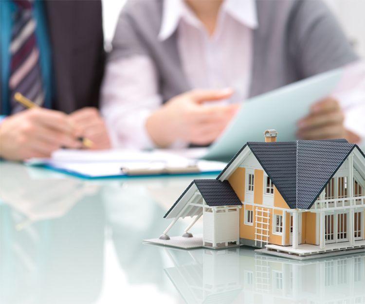 Gestión de seguros de forma rápida y eficaz