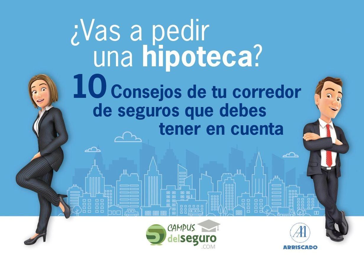 CONSEJOS HIPOTECA