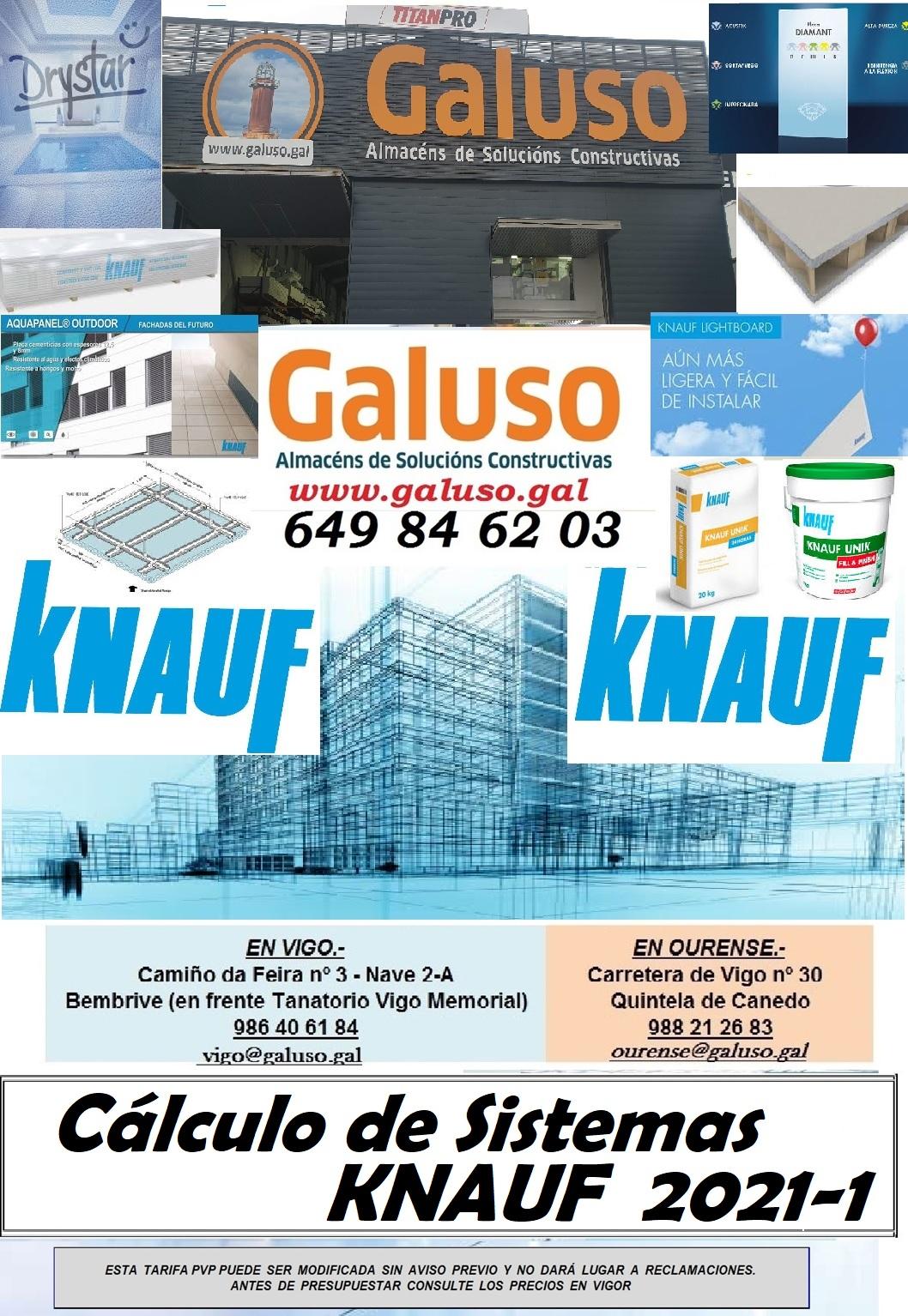 CALCULO SISTEMAS KNAUF 2021-1.jpg