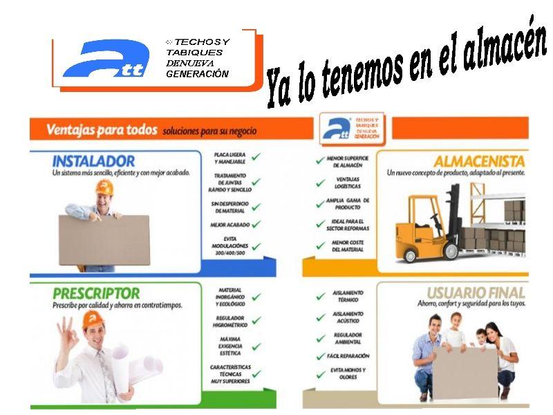 Foto 8 de Materiales de construcción en Orense |  Galuso