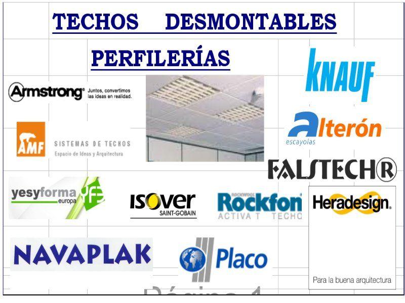 Foto 12 de Materiales de construcción en Orense | Galuso