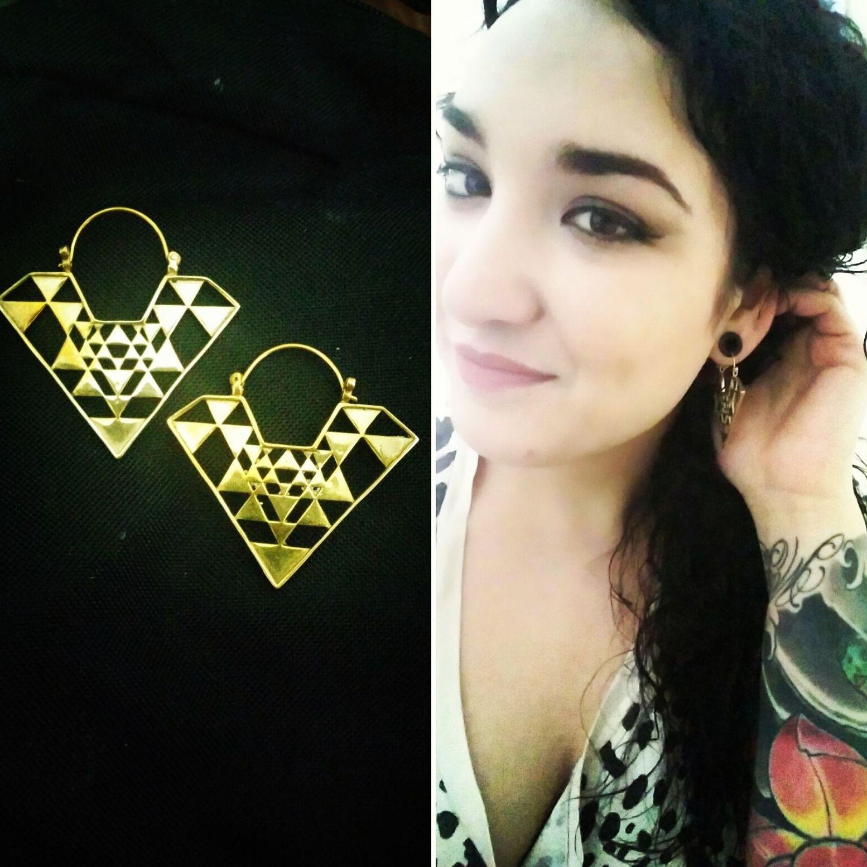 Foto 5 de Estudio profesional de tatuajes y body piercing situado en Guadalajara en Guadalajara | Studio Ocho
