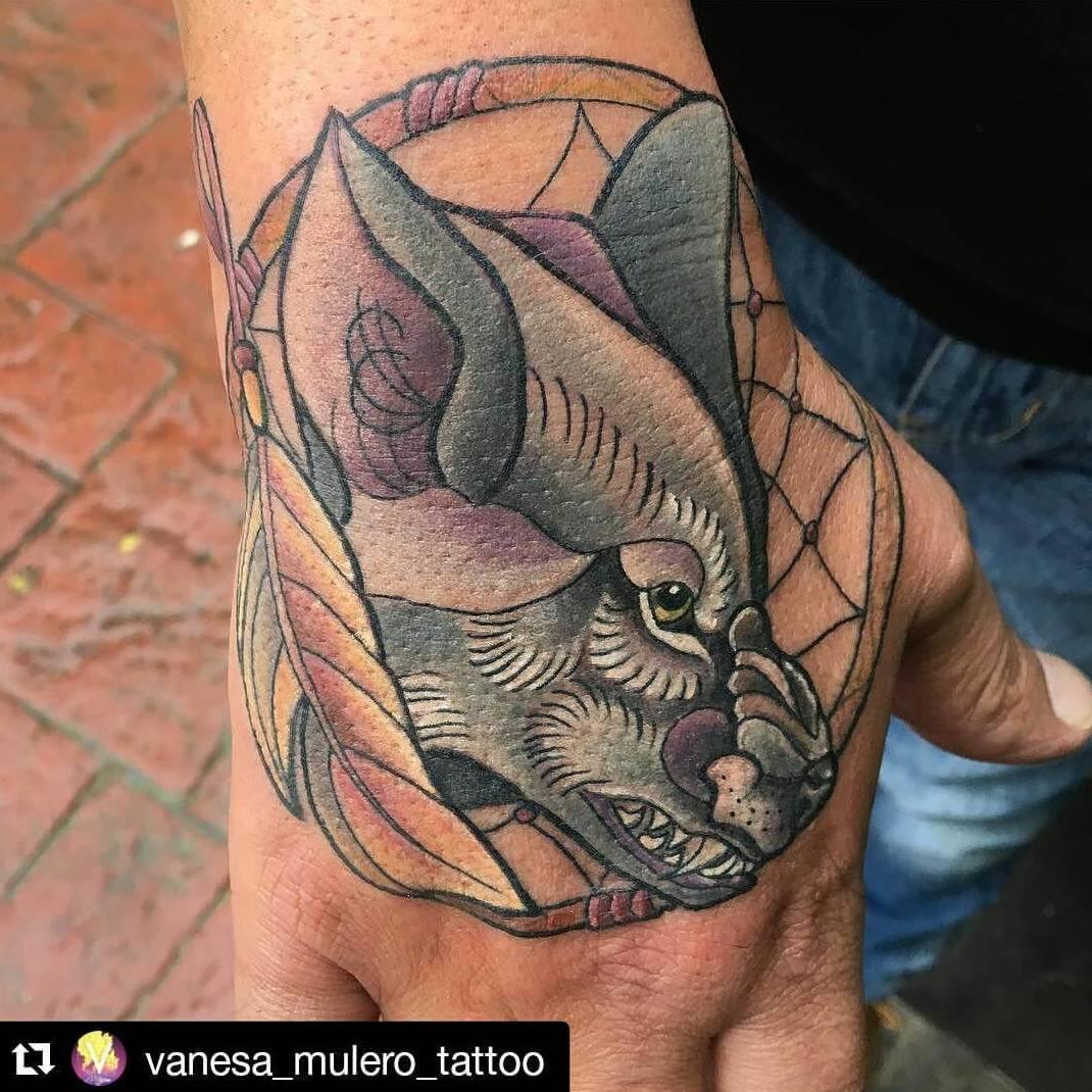 Foto 1 de Estudio profesional de tatuajes y body piercing situado en Guadalajara en Guadalajara | Studio Ocho