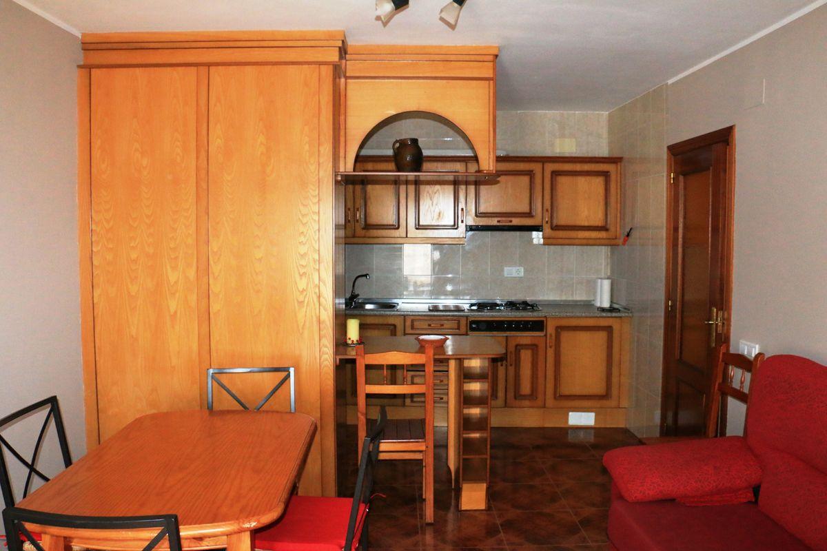 Apartamentos rurales en el Pirineo Aragonés