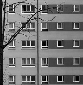 Accesibilidad a la vivienda de alquiler