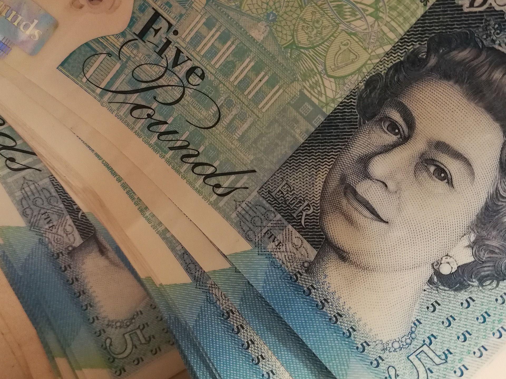 Compra de monedas y billetes antiguas