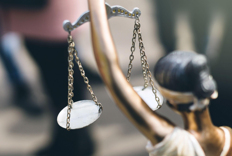 Nos preocupamos por que la ley se cumpla