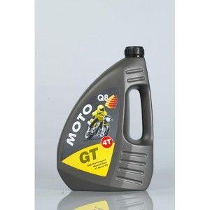 Lubricantes para moto : Nuestros Productos de Mallorca Oil