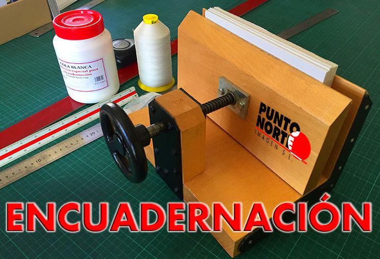 Foto 10 de Especialistas en servicios gráficos y de impresión en Alcobendas | Punto Norte Imagen, S.L.