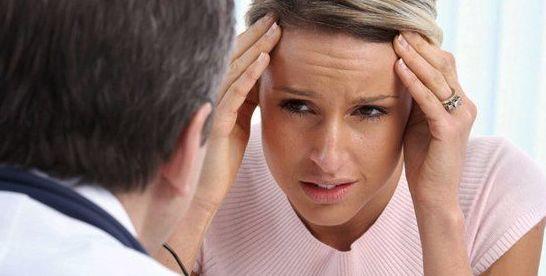 Hipnosis para las fobias: Servicios de Interiorízate