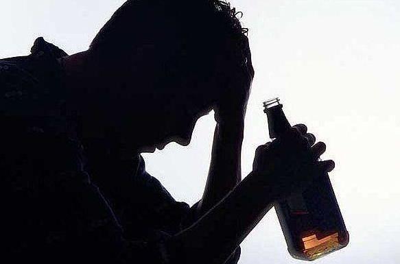Hipnosis para las adicciones: Servicios de Interiorízate