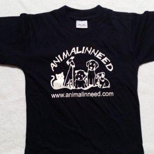 Haz una contribución: Servicios de Animal in Need & Prodean