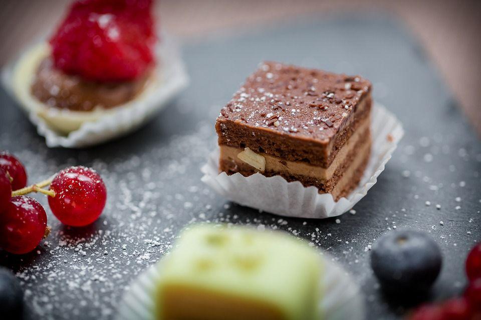 Servicios extras: Servicios de Santander de Catering
