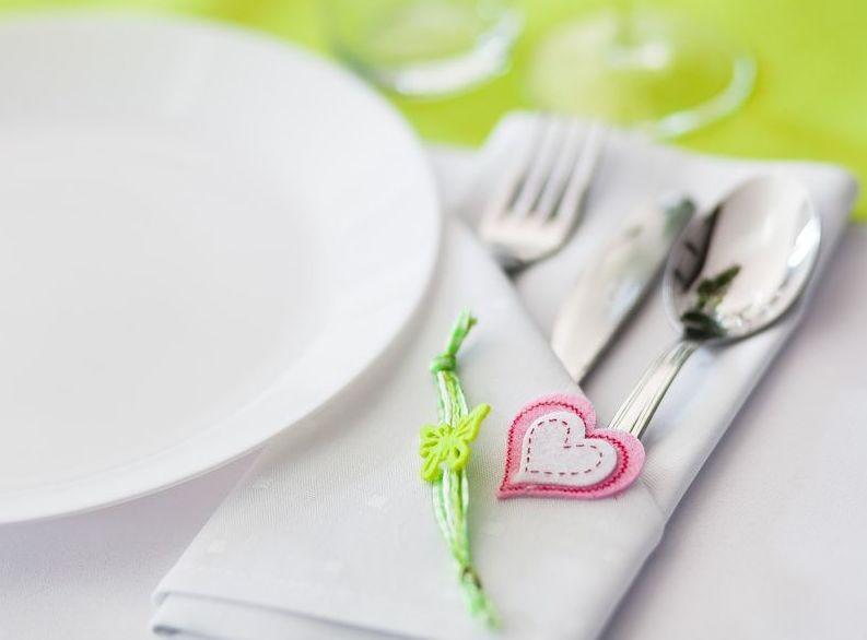 Menús y catering a escuelas, colegios y guarderías