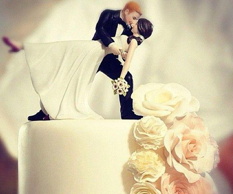 Catering para bodas en Santander