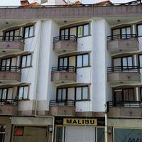 Rehabilitación y restauración fachadas Ourense