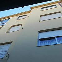 Pintura fachadas Ourense