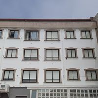 Rehabilitación de fachadas Ourense