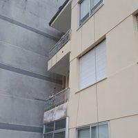 Rehabilitación de edificios Ourense