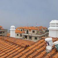 Tejados y cubiertas Ourense