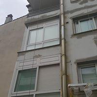 Canalones y bajantes Ourense