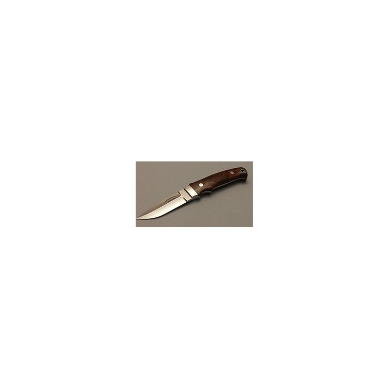 Cuchillo artesanal Vasyl Goshovskyy Knives-81: Catálogo de Cuchillería Nebot