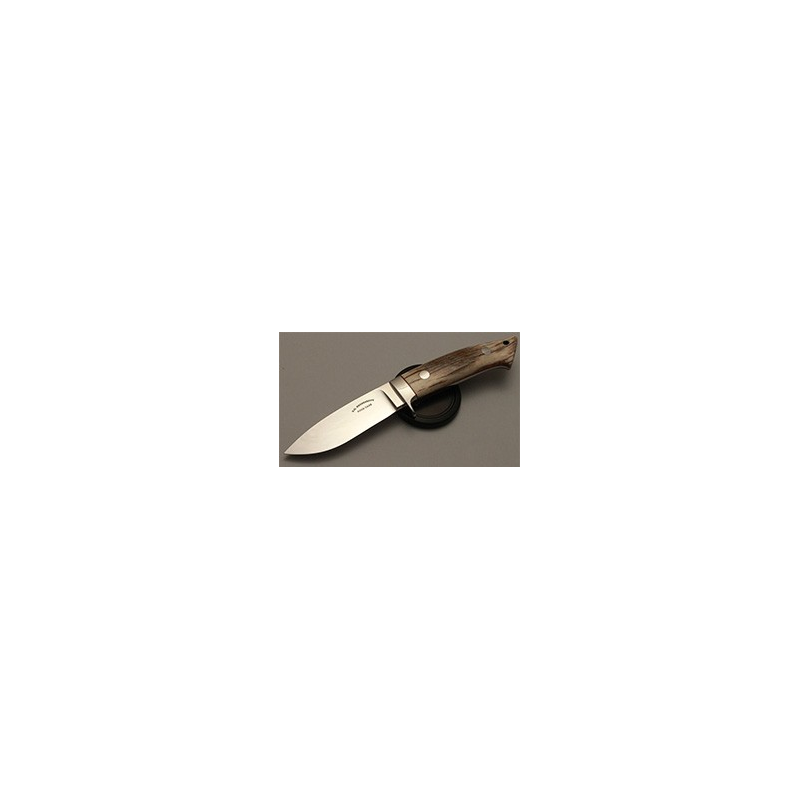 Cuchillo artesanal Vasyl Goshovskyy Loveless RWL 34: Catálogo de Cuchillería Nebot