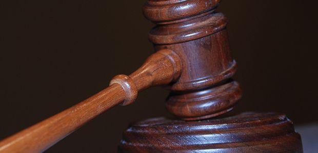 Defensa jurídica: Catálogo de B. González, S.L.