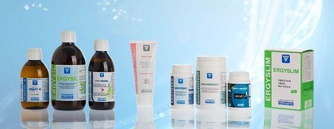 Tratamientos con productos naturales