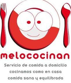 MENÚ LIGHT SEMANAL: Nuestra cocina de Melococinan