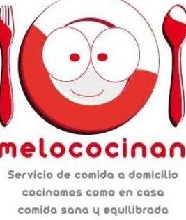 Menús mensuales: Nuestra cocina de Melococinan