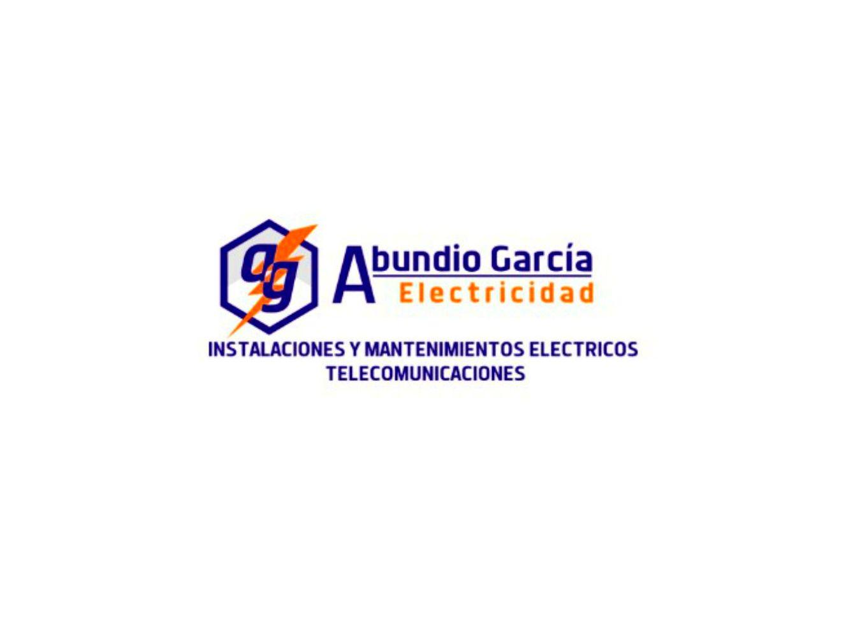 Instalaciones eléctricas Alicante
